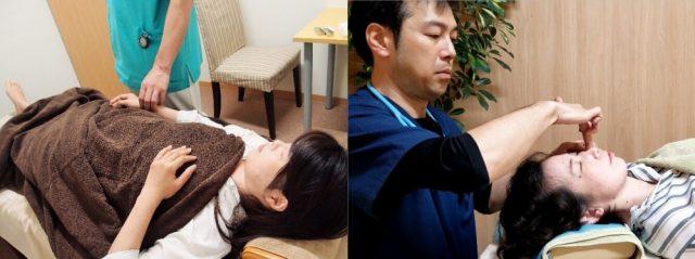 嗅覚障害に対する検査